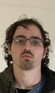 Christopher Ashton Sieve a registered Sex Offender of Alabama