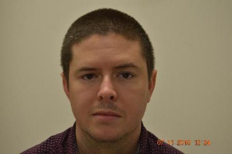 Robert Henry Ruffner a registered Sex Offender of Alabama