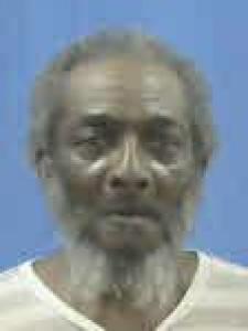 Robert Lee Anderson Jr a registered Sex Offender of Alabama
