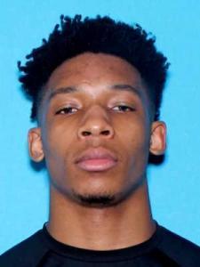 Demarquez Daveon Braylock a registered Sex Offender of Alabama