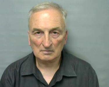 Sebastian Alexander William Eugene a registered Sex Offender of Alabama