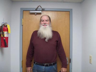 Randall Kevin Flory a registered Sex Offender of Alabama