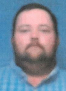 Kris Lane Rhodes a registered Sex Offender of Alabama