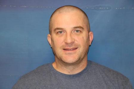 Jason Elliott Poole a registered Sex Offender of Alabama