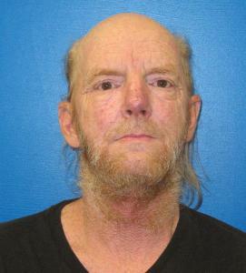Michael Douglas Millsap a registered Sex Offender of Alabama