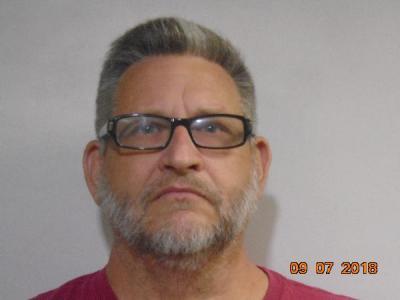 Jerry Wayne Langley a registered Sex Offender of Alabama