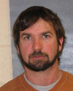 Harry James Embry Jr a registered Sex Offender of Alabama