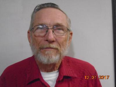 David Lee Lipscomb a registered Sex Offender of Alabama