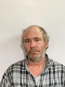 Robbin Orville Wayne Lowe a registered Sex Offender of Alabama