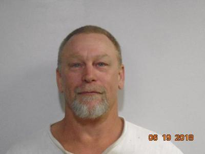 Keith Barton Bracy a registered Sex Offender of Alabama