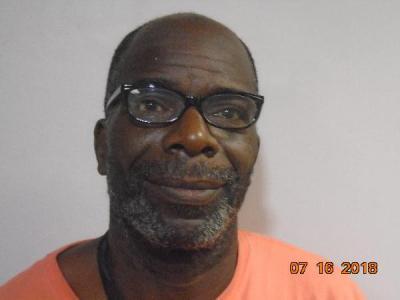 James Ansley Macon a registered Sex Offender of Alabama
