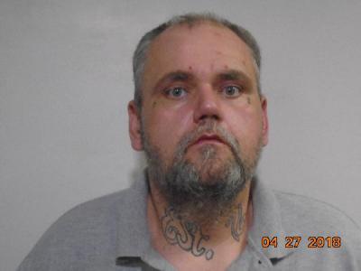 Troy Wayne Payton a registered Sex Offender of Alabama