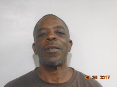 Jock Pierre Gilbert a registered Sex Offender of Alabama