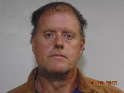 John Milton Hale a registered Sex Offender of Alabama