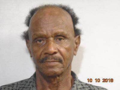 Randy Haynes a registered Sex Offender of Alabama