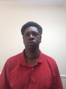 Johnny Lee Head a registered Sex Offender of Alabama
