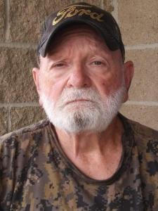 Willie David Turner a registered Sex Offender of Alabama
