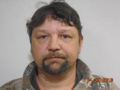 Daniel Earl Tyler a registered Sex Offender of Alabama
