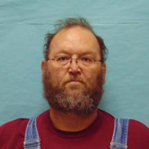 Mark Lee Foreman Sr a registered Sex Offender of Alabama