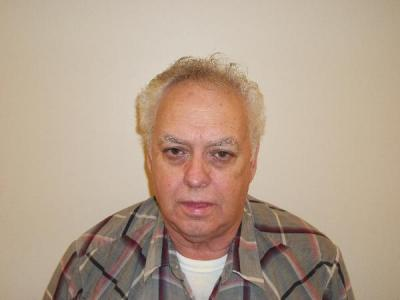 Richard Clark Younger a registered Sex Offender of Alabama