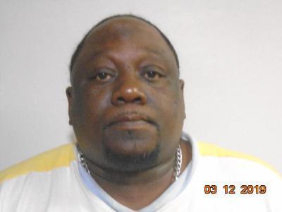 Michael Lee Woodgett a registered Sex Offender of Alabama