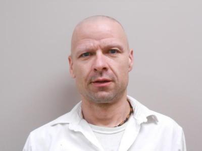 Adam Steven Hilliard a registered Sex Offender of Alabama