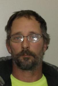 Calvin Wayne Watson a registered Sex Offender of Alabama