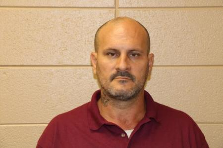 Eric Raoul Emery a registered Sex Offender of Alabama