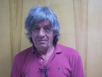 Charles Hudson Crittenden a registered Sex Offender of Alabama
