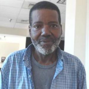 Joe Major a registered Sex Offender of Alabama