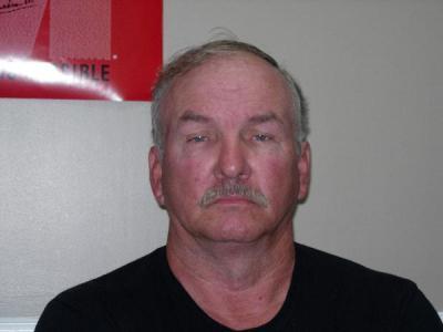 John Calhoun Fisher Jr a registered Sex Offender of Alabama
