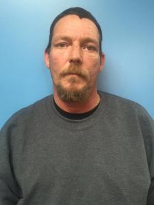 James Dean Lynn a registered Sex Offender of Alabama
