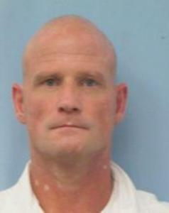 Rodney Shane Bolding a registered Sex Offender of Alabama
