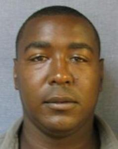 Marlon Jermaine Prise a registered Sex Offender of Alabama