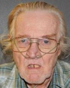 Gary Edwin Hamilton a registered Sex Offender of Alabama