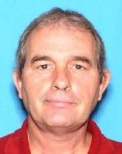 Gary Glenn Loyd a registered Sex Offender of Alabama