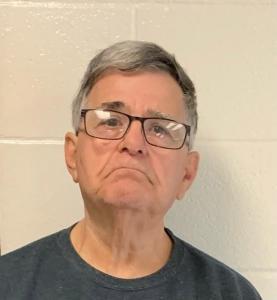Joseph Brown Jr a registered Sex Offender of Alabama