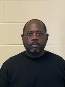 Brian Tyrone Lynn a registered Sex Offender of Alabama