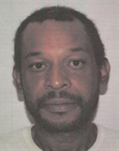 Charles Fitzgerald Williams a registered Sex Offender of Alabama
