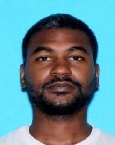 Diego Ramon Ransom a registered Sex Offender of Alabama