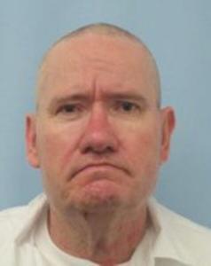 Willie Edward Westmoreland a registered Sex Offender of Alabama