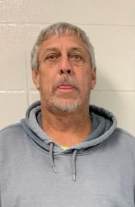 David Allen Herring a registered Sex Offender of Alabama