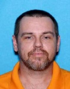 Joshua David Price a registered Sex Offender of Alabama