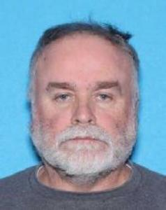 Randall Claude Nickelson a registered Sex Offender of Alabama