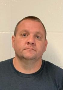 Jonathan Michael Mckenzie a registered Sex Offender of Alabama