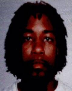 Jeffery Jerome Jackson a registered Sex Offender of Alabama