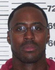 Lekelyus Dishay Horstead a registered Sex Offender of Alabama