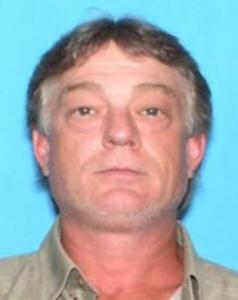 Raymond Carl Baker a registered Sex Offender of Alabama