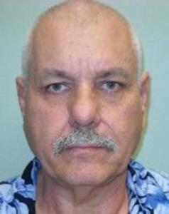 Luther Gene Kleist Jr a registered Sex Offender of Alabama