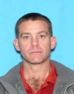 Michael Jason Mashburn a registered Sex Offender of Alabama